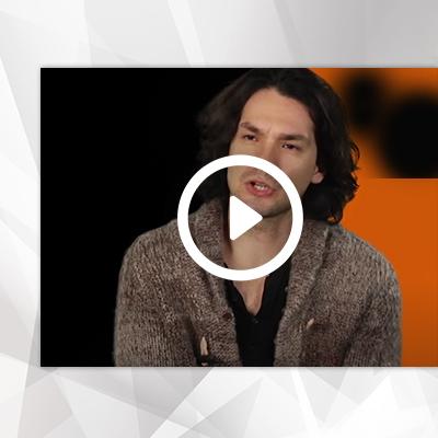 Victor-Andres-Trelles-Turgeon-video