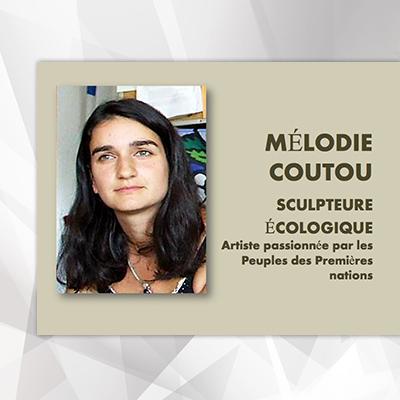 Artiste-ecologique-Melodie-Coutou