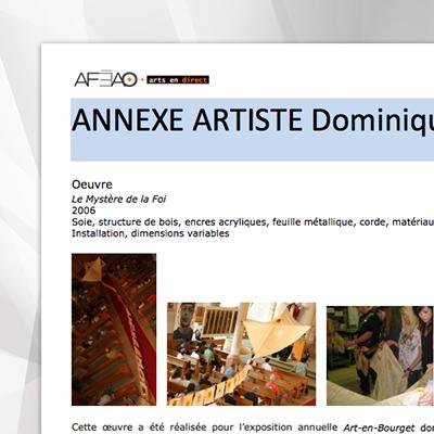 Artiste-en-medias-mixtes-dominique-laurent