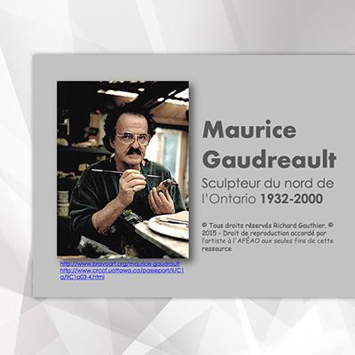 Artiste-sculpteur-Maurice-Gaudreault