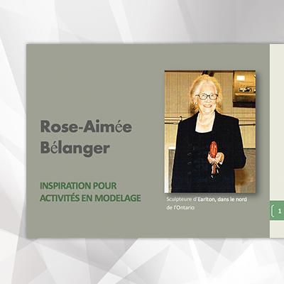 Artiste-sculpteure-Rose-Aimee-Belanger