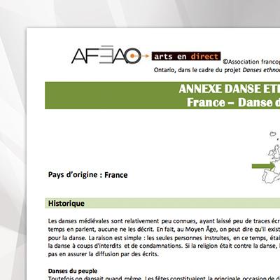 Danse-de-cour-medievale-France