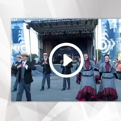 Danse-traditionnelle-vers-danse-creative