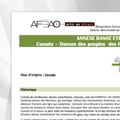 Danses-des-premieres-nations-du-Canada