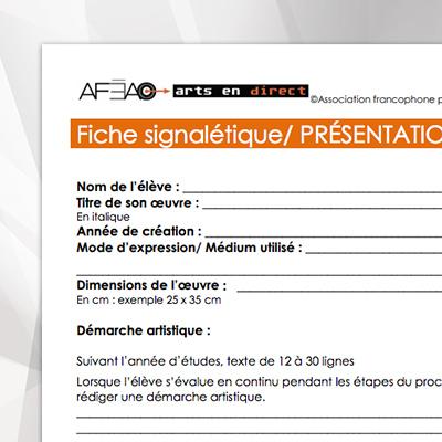Fiche-signaletique-Presentation-d-une-oeuvre