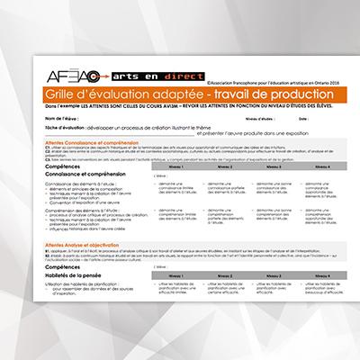 Grille-d-evaluation-adaptee-travail-de-production