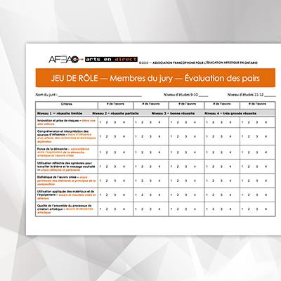 Jeu-de-role-membres-du-jury-evaluation-des-pairs