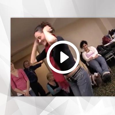 LANA-MORTON-Exercices-en-danse-contemporaine