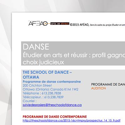 La-danse-Programmes-d-etudes-post-secondaires