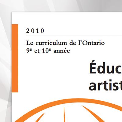 Le-curriculum-de-l-Ontario-9e-10e-annee