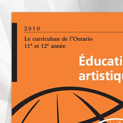 Le-curriculum-de-l-ontario-11eme-et-12eme-annee