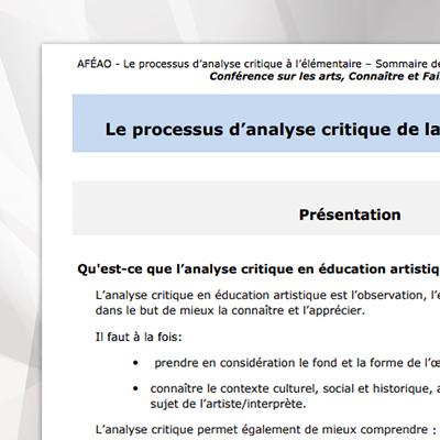 Le-processus-d-analyse-critique-de-la-1re-a-la-8e-annee.