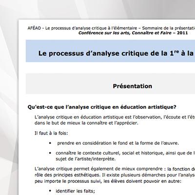 Le-processus-d-analyse-critique-de-la-1re-a-la-8e-annee