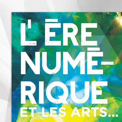 LeNumerique-web