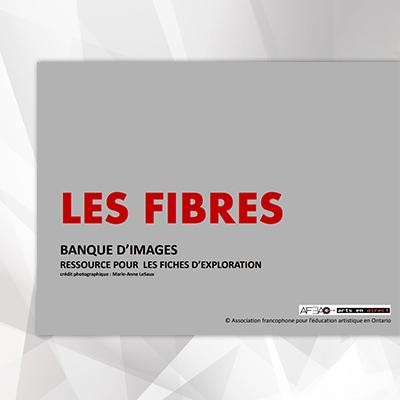 Les-fibres-banque-d-images