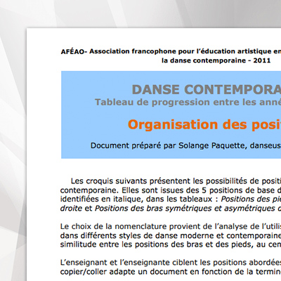 Organisation-des-positions