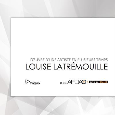 Production-d-artiste-louise-latremouille