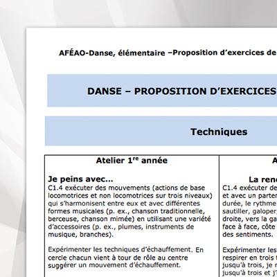 Proposition-d-exercices-1re-a-8e-annee