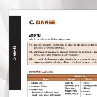 Tableau-des-fondements-a-l-etude-de-la-2e-annee