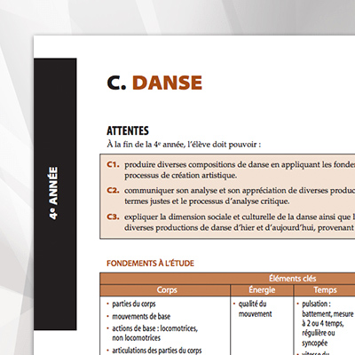 Tableau-des-fondements-a-l-etude-de-la-4e-annee