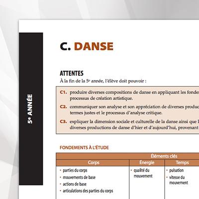 Tableau-des-fondements-a-l-etude-de-la-5e-annee