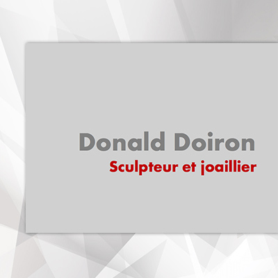 donald-doiron