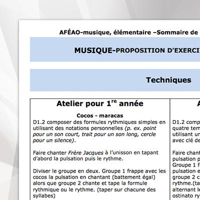 Proposition-d-exercices-1e-a-8e-annee