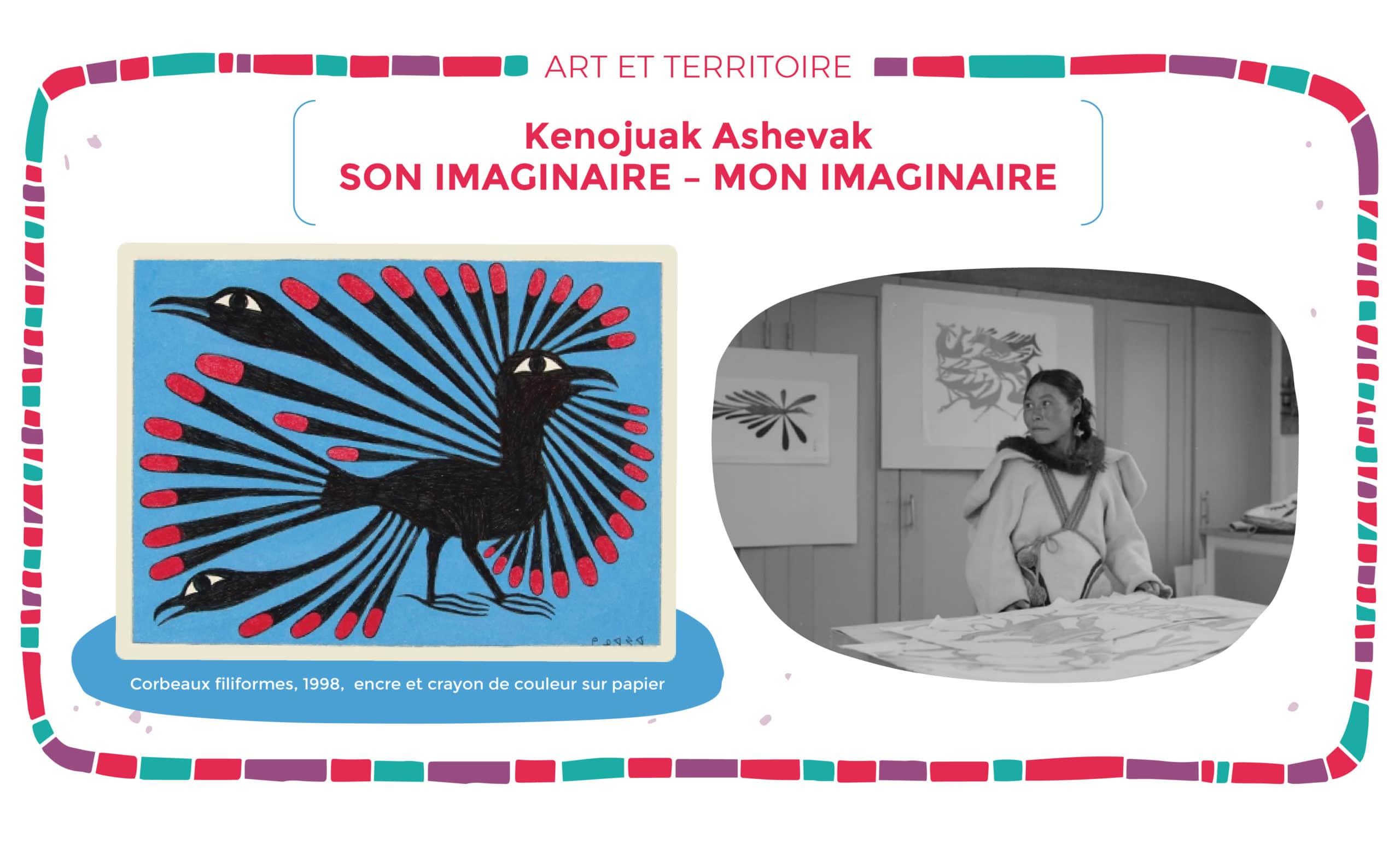 MAIN-Art-et-territoire-02