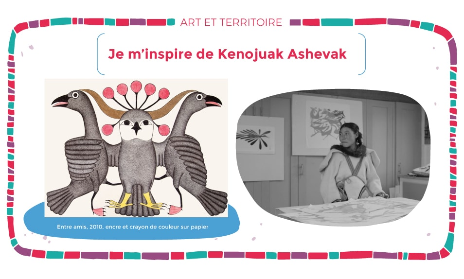 MAIN-Art-et-territoire-08