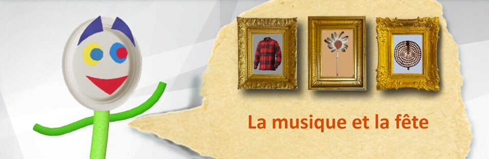 MAIN-ART-IDENTITE_Marionette-musique_tiny
