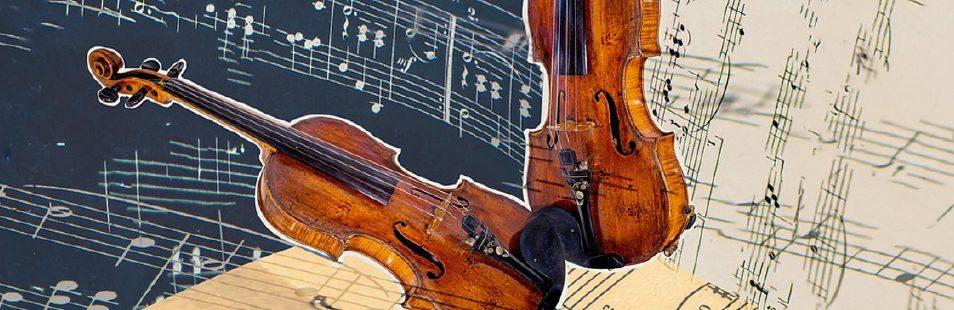 MAIN-Composition-selon-linstrument-compositeur-en-herbe