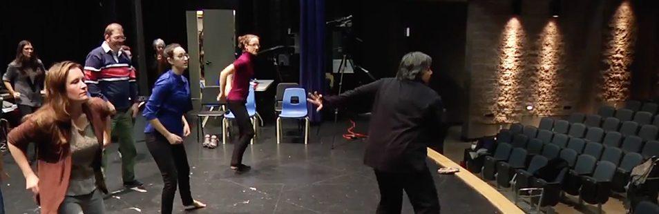 MAIN-Danse-creative-danse-moderne-choregraphie
