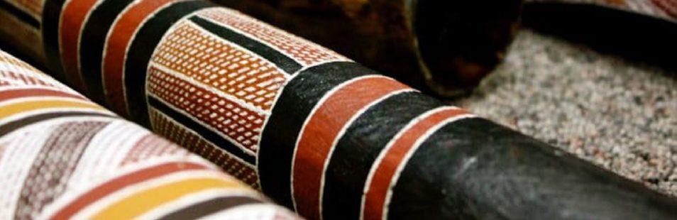 MAIN-Le-didgerido
